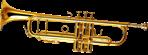 trabka-lewa
