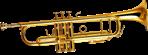 trabka